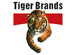 Tiger Brands Logo