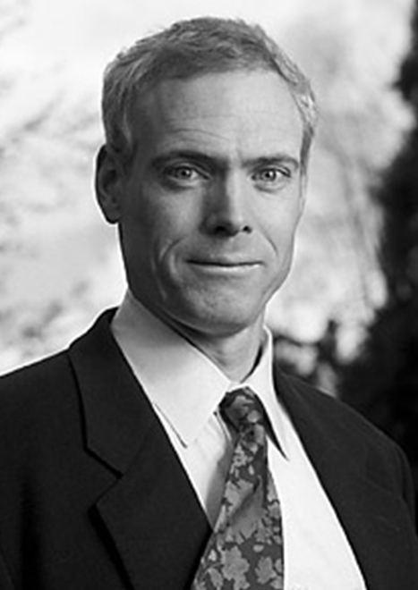 Jim Collins Interview