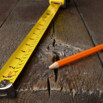 Are you measuring what really matters LeadershipWorks