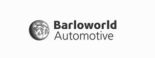 Barloworld Logo LeadershipWorks