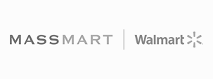 Massmart Logo LeadershipWorks