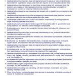 LeadershipWorks Organisational-Health-Survey