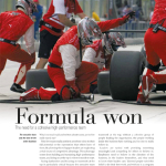 SkyWays-Article-F1-LeadershipWorks