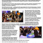 Strategy-Commitment-DSTV-LeadershipWorks
