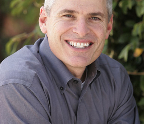 Patrick-Lencioni-South-Africa-Interview-LeadershipWorks