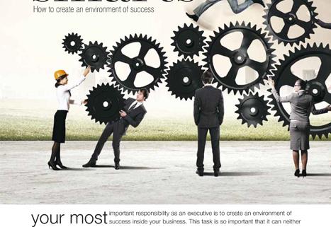 Skyways Article LeadershipWorks