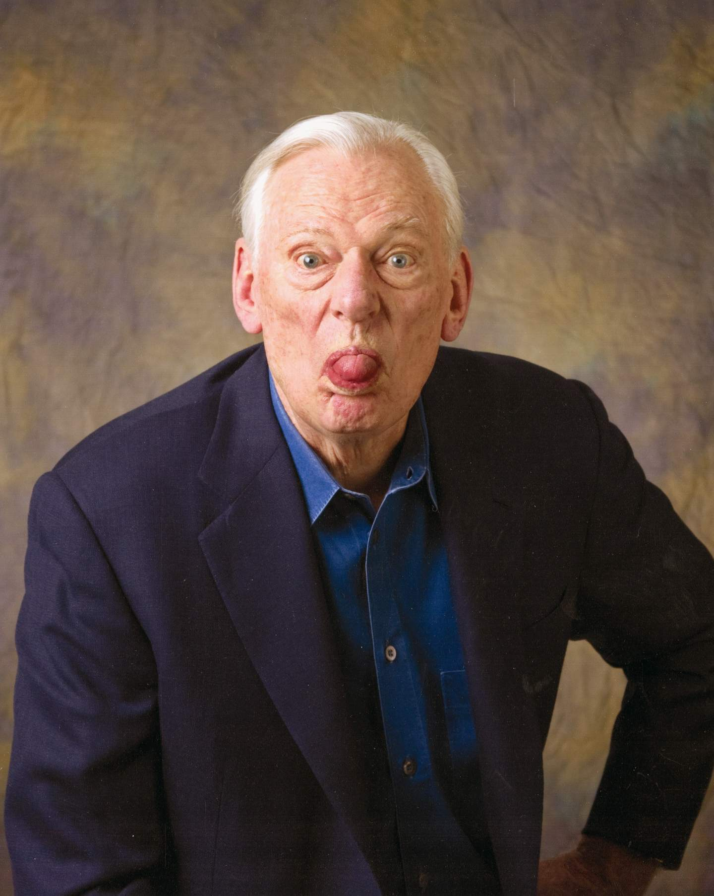 Herb Kelleher Southwest Airlines 2