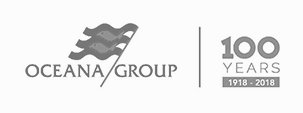 Oceana Group Logo LeadershipWorks