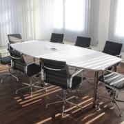 Make Meetings Great Again